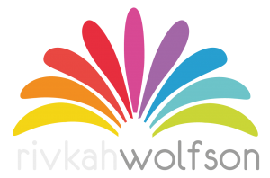 Rivkah Wolfson