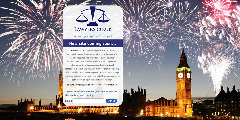 Lawyers.co.uk