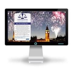 Lawyers.co.uk