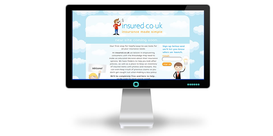 Insured.co.uk
